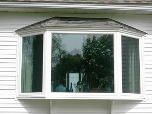 Home Bay Windows Installation