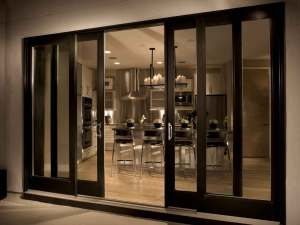 Sliding-glass-patio-doors-4-panel