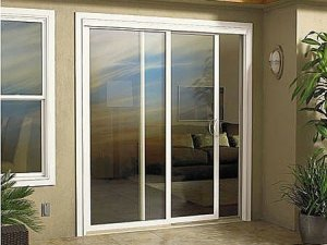 patio-doors-sliding-glass-2-panel