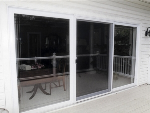 patio_doors_3-panel