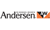 Andersen Windows And Doors Logo