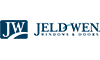 Jeld Wen Windows And Doors Logo